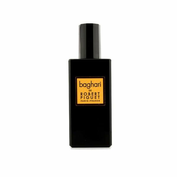 Robert Piguet Women's Baghari Eau De Parfum Spray