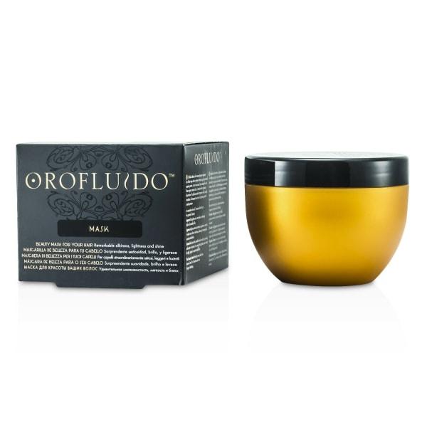 Orofluido Women's Original Mask Hair