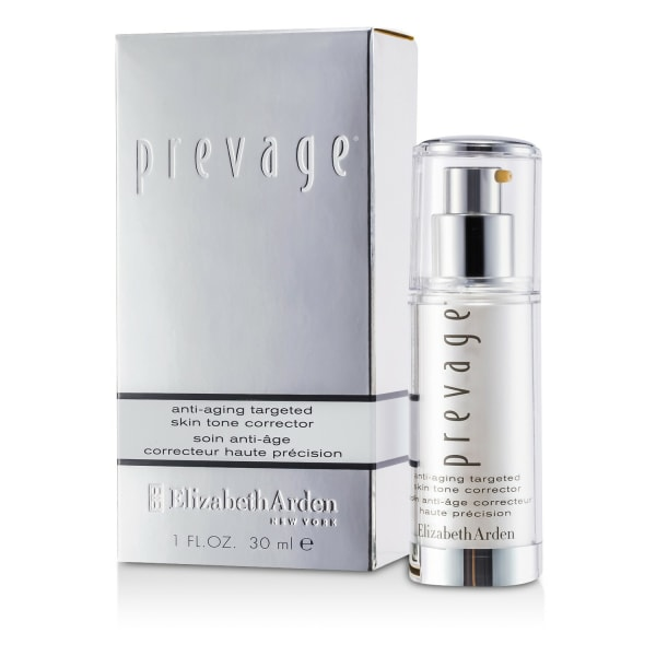 Prevage By Elizabeth Arden Women's Anti-Aging Targeted Skin Tone Corrector Serum