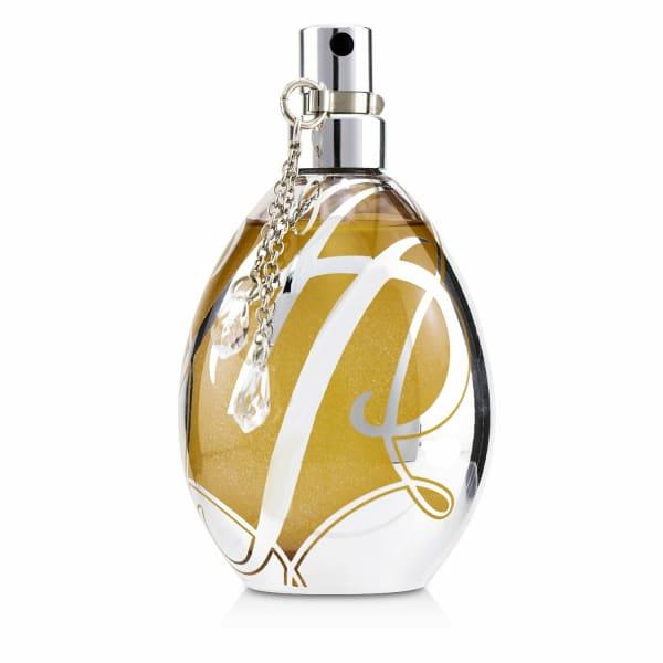 Agent Provocateur Women's Eau De Parfum Spray With Diamond Dust