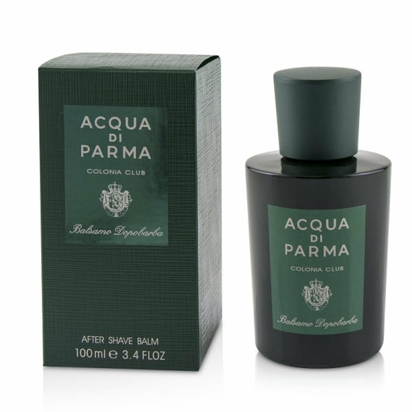 Acqua Di Parma Women's Colonia Club After Shave Balm Aftershafe