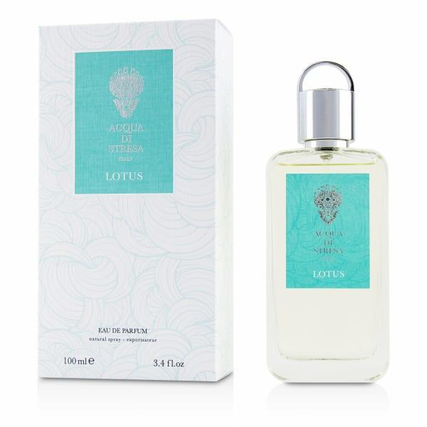 Acqua Di Stresa Women's Lotus Eau De Parfum Spray
