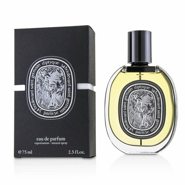 Diptyque Women's Vetyverio Eau De Parfum Spray