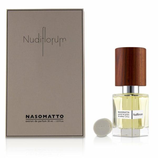 Nasomatto Women's Nudiflorum Extrait Eau De Parfum Spray