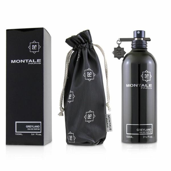 Montale Women's Greyland Eau De Parfum Spray