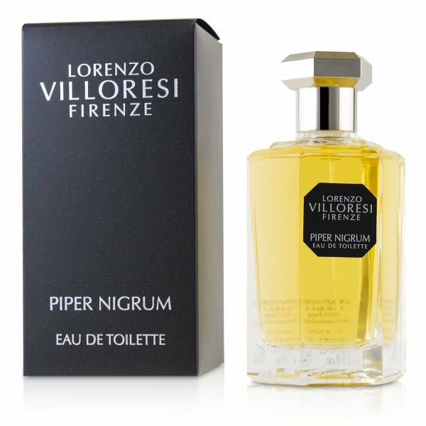 Lorenzo Villoresi Men's Piper Nigrum Eau De Toilette Spray