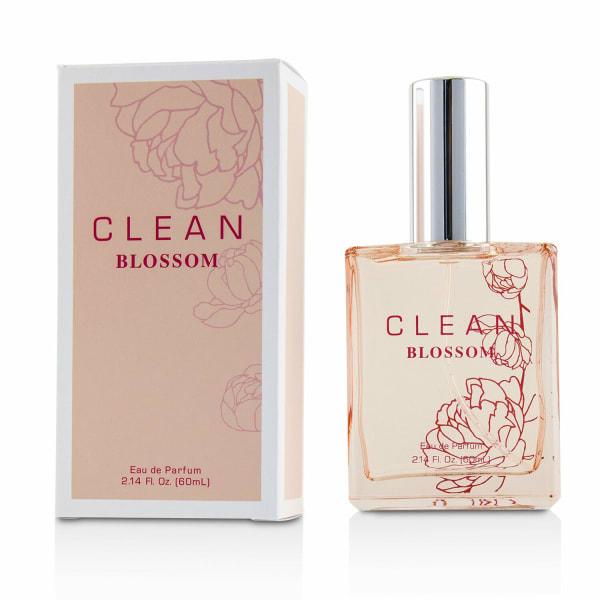 Clean Men's Blossom Eau De Parfum Spray Toilette