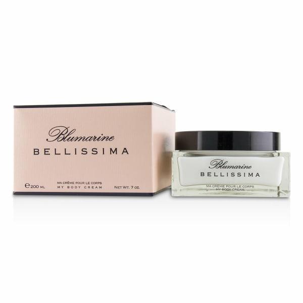 Blumarine Women's Bellissima My Body Cream