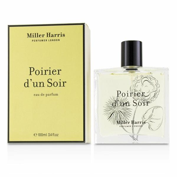 Miller Harris Women's Poirier D'un Soir Eau De Parfum Spray