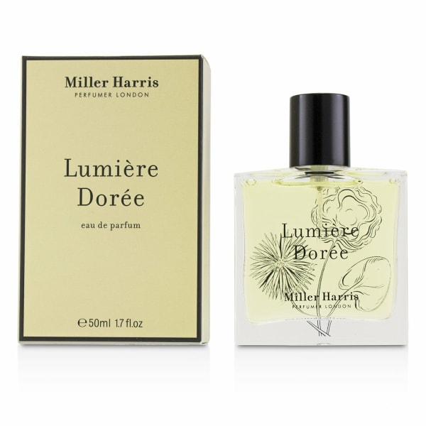 Miller Harris Women's Lumiere Doree Eau De Parfum Spray