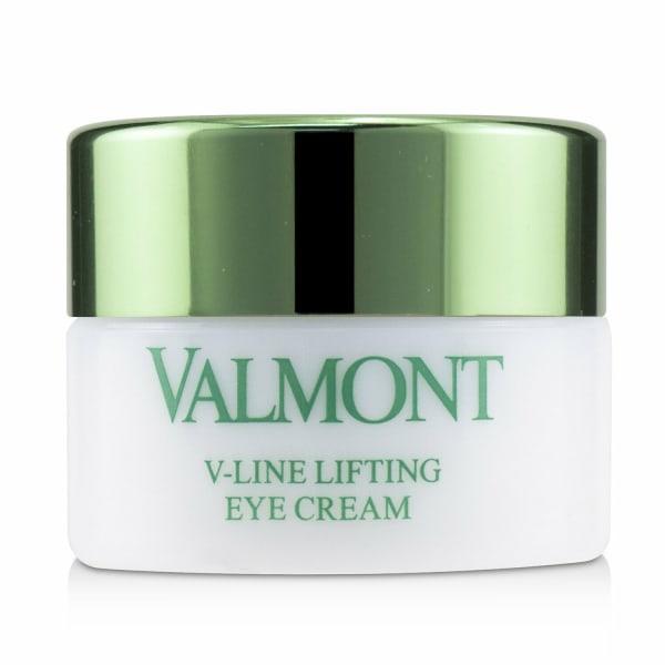 Valmont Women's Awf5 V-Line Lifting Eye Cream Gloss