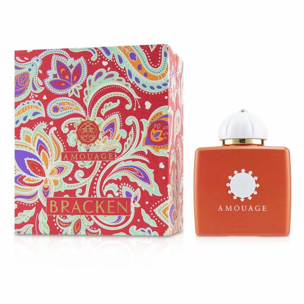 Amouage Women's Bracken Eau De Parfum Spray