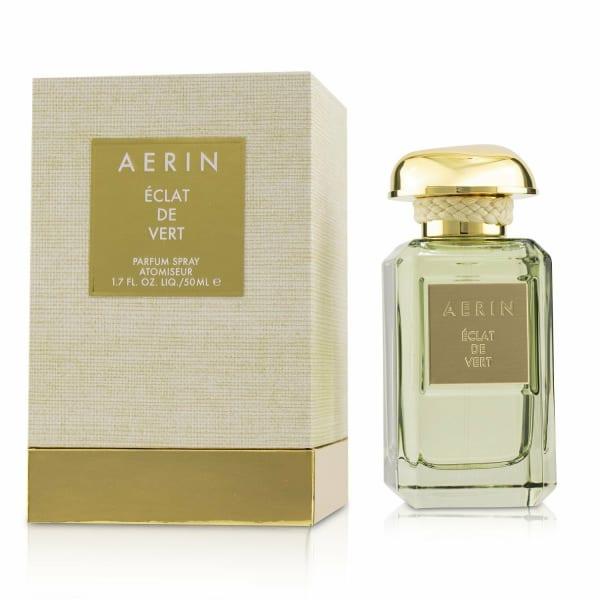 Aerin Women's Eclat De Vert Parfum Spray Eau