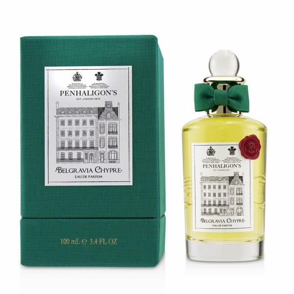 Penhaligon's Women's Belgravia Chypre Eau De Parfum Spray