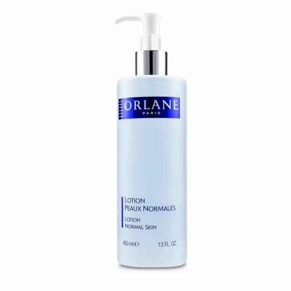 Orlane Women's Lotion For Normal Skin Face Toner