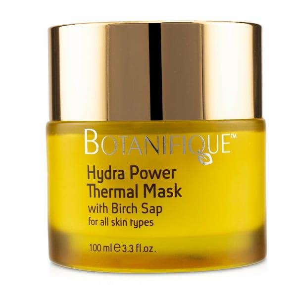 Botanifique Women's Hydra Power Thermal Mask