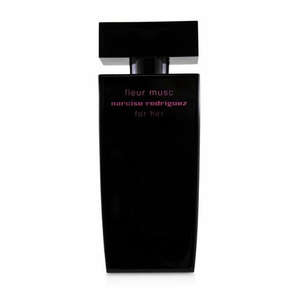 Narciso Rodriguez Women's Fleur Musc For Her Eau De Parfum Generous Spray