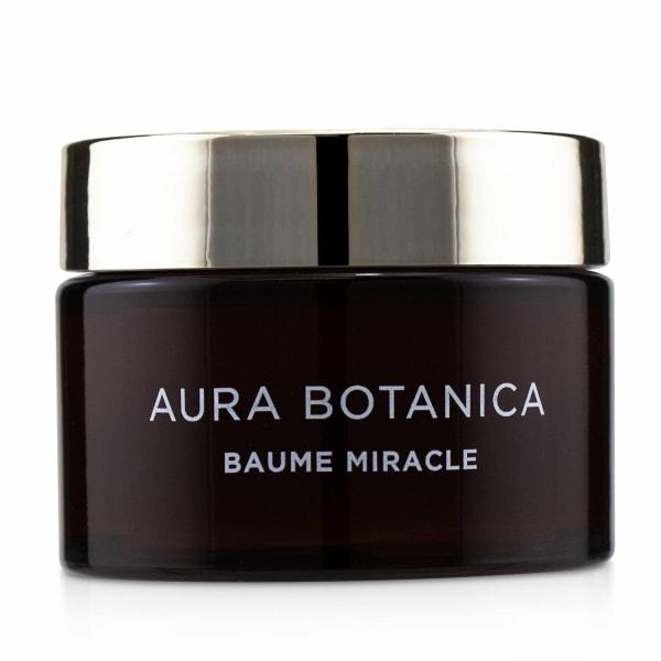 Kerastase Men's Aura Botanica Baume Miracle Hair & Scalp Treatment
