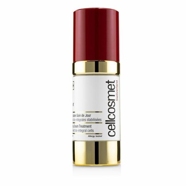 Cellcosmet & Cellmen Men's Juvenil Cellular Day Cream Balms Moisturizer