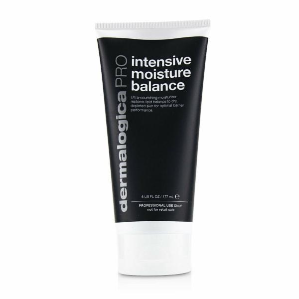 Dermalogica Men's Intensive Moisture Balance Pro Balms & Moisturizer