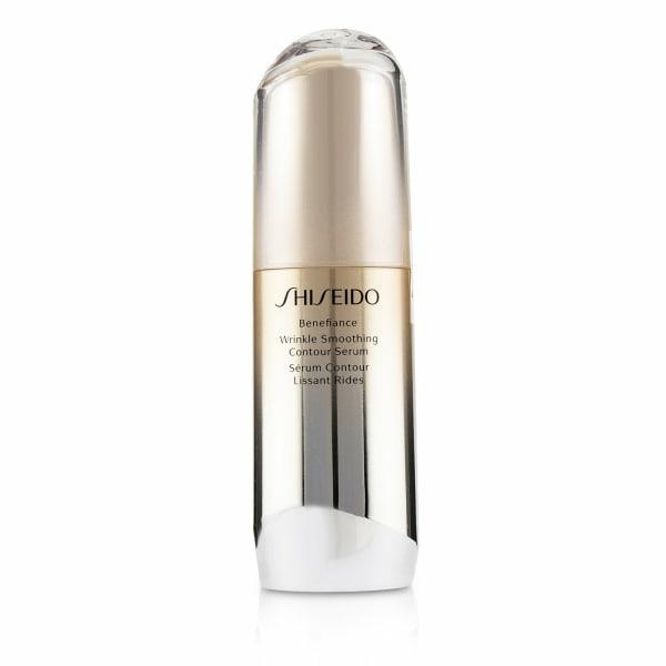Shiseido Women's Benefiance Wrinkle Smoothing Contour Serum