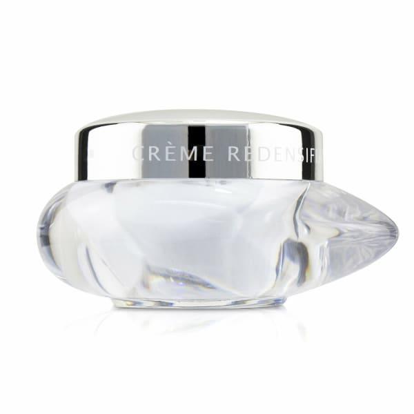 Thalgo Men's Exception Marine Redensifying Cream Balms & Moisturizer