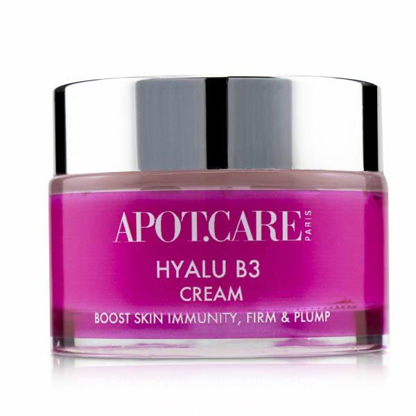 Apot.care Men's Hyalu B3 Cream Balms & Moisturizer