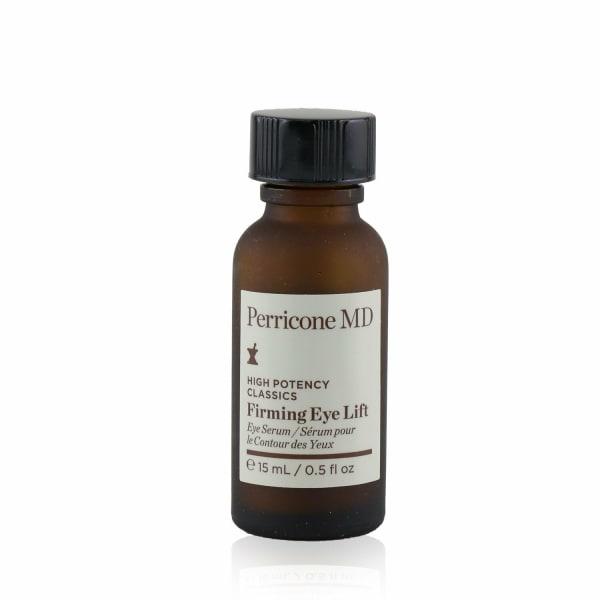 Perricone Md Women's High Potency Classics Firming Eye Lift Serum Gloss