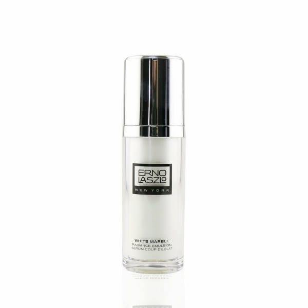 Erno Laszlo Women's White Marble Radiance Emulsion Serum