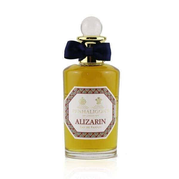 Penhaligon's Women's Alizarin Eau De Parfum Spray