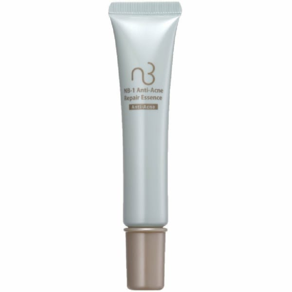 Natural Beauty Women's Nb-1 Ultime Restoration Anti-Acne Repair Essence Serum