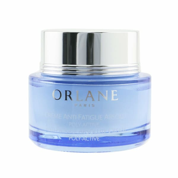 Orlane Men's Anti-Fatigue Absolute Cream Poly-Active Balms & Moisturizer