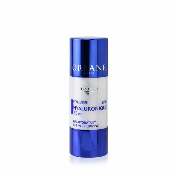 Orlane Women's Supradose Concentrate Hyaluronic Acid 150Mg Serum