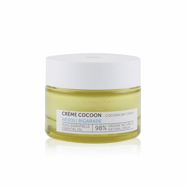 Decleor Men's Neroli Bigarade Cocoon Day Cream Balms & Moisturizer