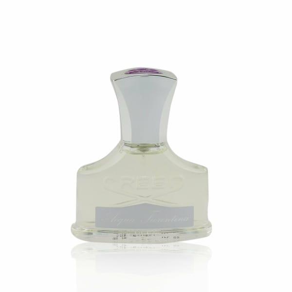 Creed Men's Acqua Fiorentina Fragrance Spray Eau De Toilette