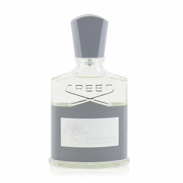 Creed Women's Aventus Cologne Fragrance Spray