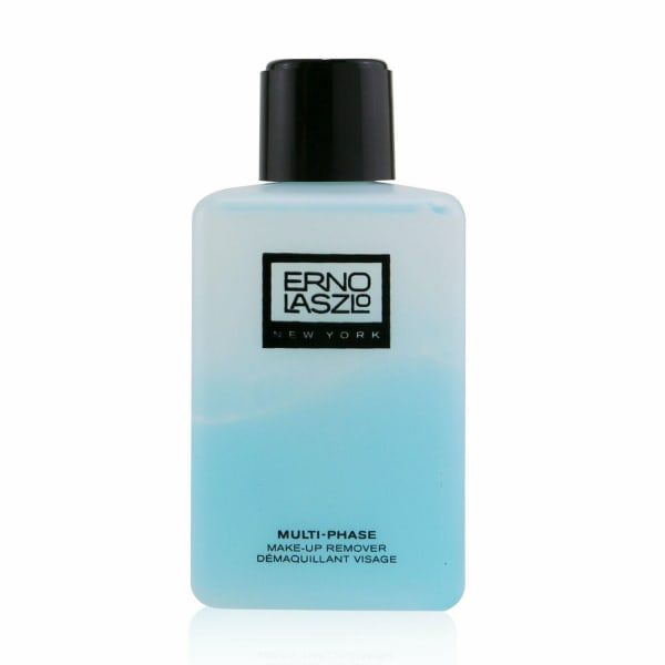 Erno Laszlo Women's Multi-Phase Makeup Remover Face Cleanser