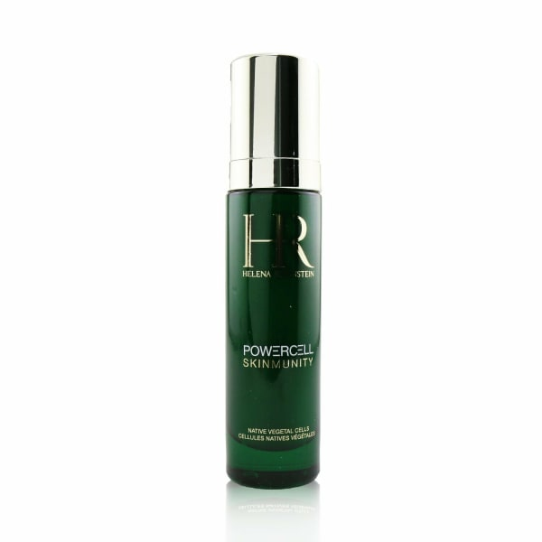 Helena Rubinstein Men's Powercell Skinmunity The Recharging Emulsion Balms & Moisturizer