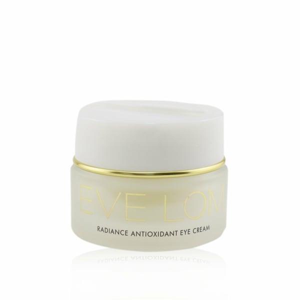Eve Lom Women's Radiance Antioxidant Eye Cream Gloss