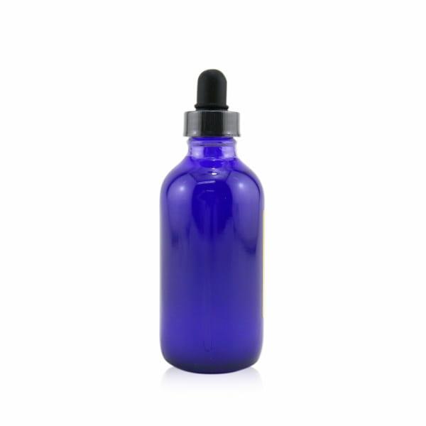 Timeless Skin Care Women's 20% Vitamin C Serum + E Ferulic Acid