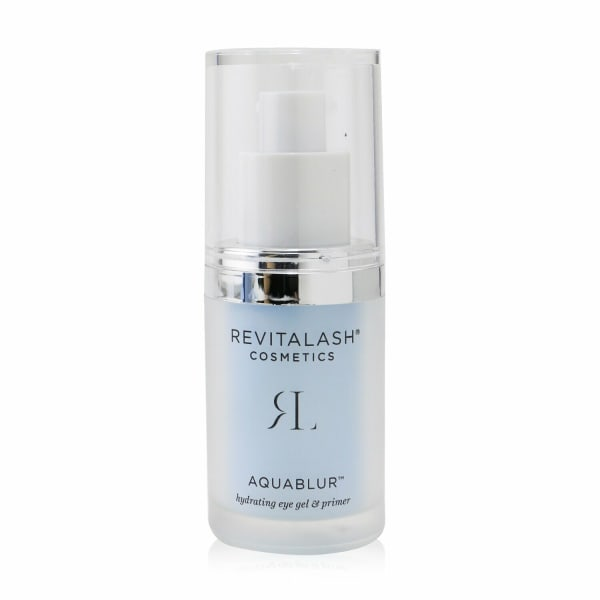 Revitalash Women's Aquablur Hydrating Eye Gel & Primer Gloss