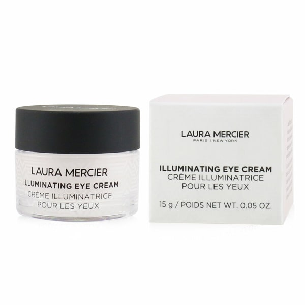 Laura Mercier Women's Illuminating Eye Cream Gloss