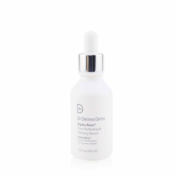Dr Dennis Gross Women's Alpha Beta Pore Perfecting & Refining Serum