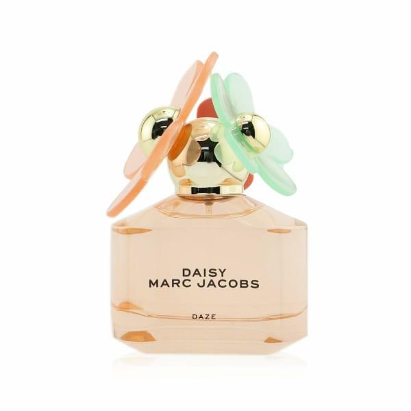 Marc Jacobs Men's Daisy Daze Eau De Toilette Spray