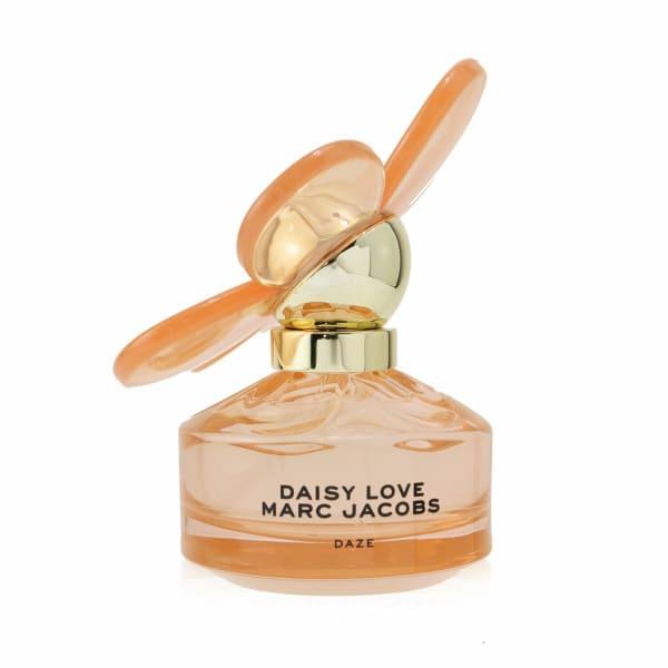 Marc Jacobs Men's Daisy Love Daze Eau De Toilette Spray