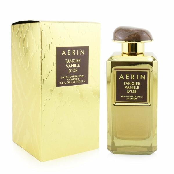 Aerin Women's Tangier Vanille D'or Eau De Parfum Spray