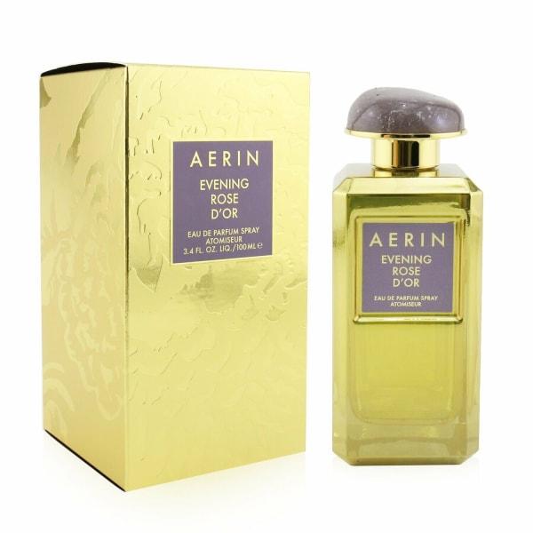 Aerin Women's Evening Rose D'or Eau De Parfum Spray