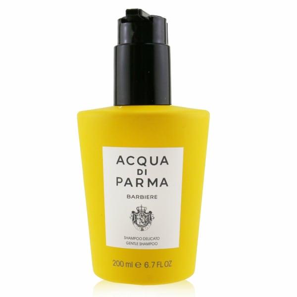 Acqua Di Parma Women's Gentle Shampoo Hair & Scalp Treatment