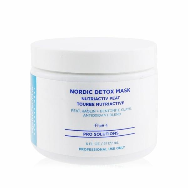 Hydropeptide Women's Nordic Detox Mask