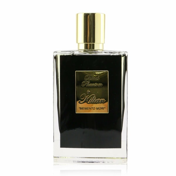 Kilian Women's Black Phantom Eau De Parfum Spray